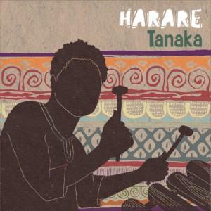 Tanaka_EP-Kudaushe_Matimba-Harare_Music-London